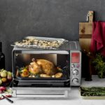 top rated convection oven