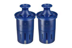 Brita replacement filters