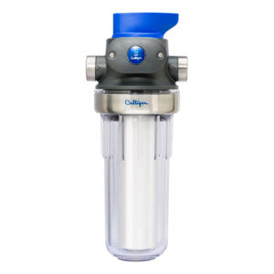 Best Whole House Water Filter Reviews 2018 System Comparison