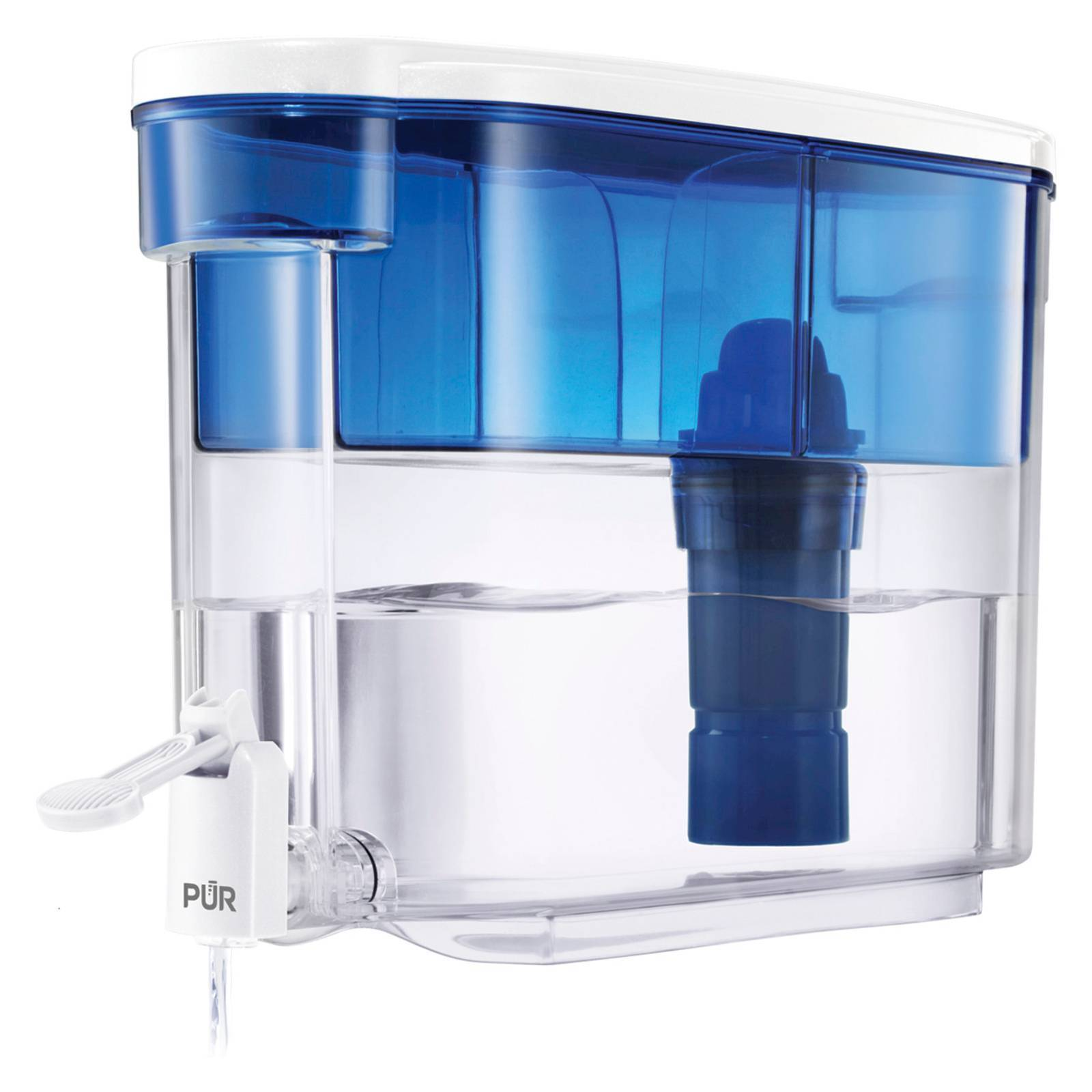 Best Water Filter Pitcher Reviews 2018: Filtration Jug ...