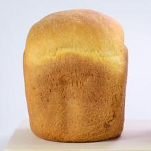Zojirushi bread results