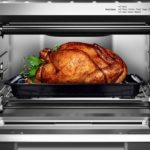 roasting chicken in kitchenaid